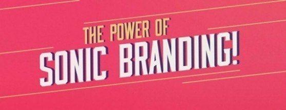 sound branding