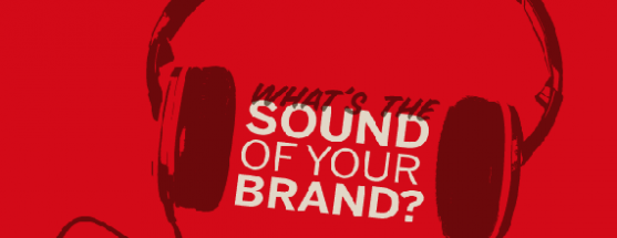 come suona il tuo brand
