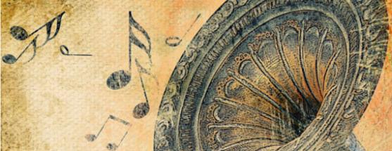il senso della musica