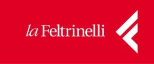 Sound Design per La Feltrinelli