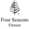 Four Seasons Firenze