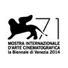 Festival del Cinema di Venezia 71