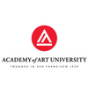 Academy of Art - San Francisco
