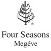 Four Seasons Megève
