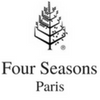 Four Seasons Parigi