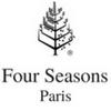 Four Seasons Parigi