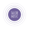 Tailor Music