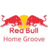 RedBull HomeHroove