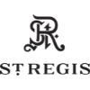 St.Regis